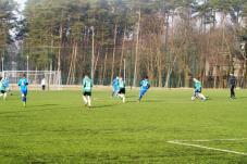 FootbalCup_mecz (39)