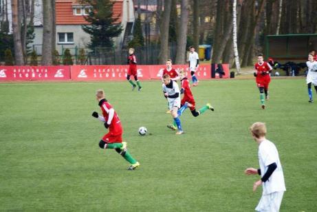FootbalCup_mecz (46)