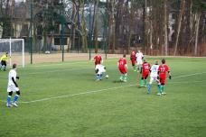 FootbalCup_mecz (49)