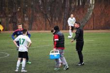 FootbalCup_mecz (5)