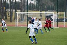 FootbalCup_mecz (50)