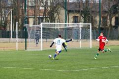 FootbalCup_mecz (53)