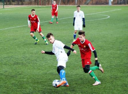 FootbalCup_mecz (54)