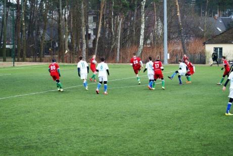 FootbalCup_mecz (57)