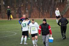 FootbalCup_mecz (6)