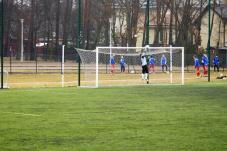 FootbalCup_mecz (63)