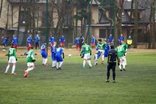 FootbalCup_mecz (64)