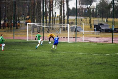 FootbalCup_mecz (68)