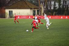 FootbalCup_mecz (70)