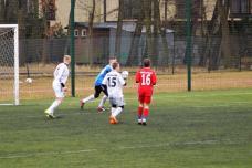 FootbalCup_mecz (71)