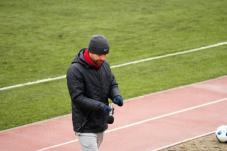 FootbalCup_mecz (75)