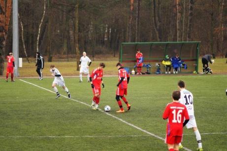 FootbalCup_mecz (76)