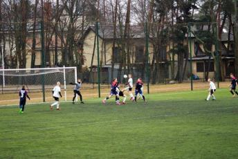 FootbalCup_mecz (8)
