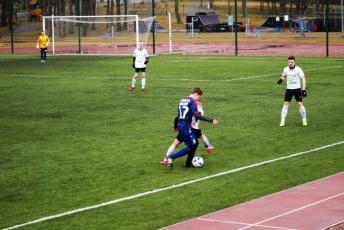 FootbalCup_mecz (9)