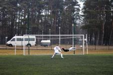 FootbalCup_mecz (92)