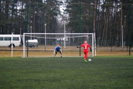 FootbalCup_mecz (93)