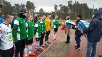 FootballCup2016 (11)