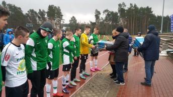 FootballCup2016 (12)