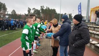 FootballCup2016 (17)