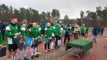 FootballCup2016 (18)
