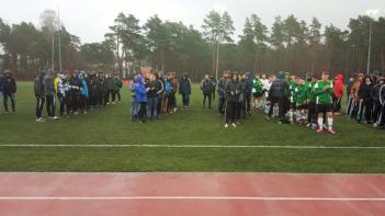 FootballCup2016 (2)