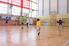 turniej_badmintona-3