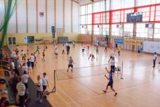 turniej_badmintona-4