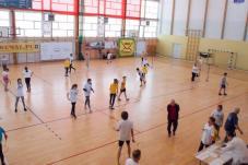 turniej_badmintona-6