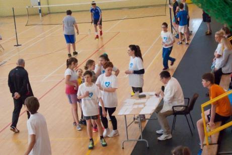 turniej_badmintona-8