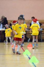 mikolaj_badminton14