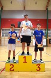 mikolaj_badminton2