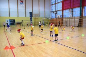 mikolaj_badminton9