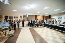 wystawa_zycie (17)