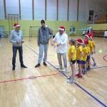 Mikolajki_Badminton_2017_11
