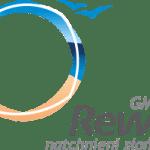 logo_rewal