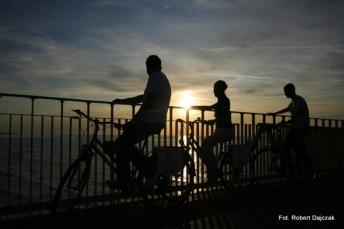 Rewal_Bike_System (10)