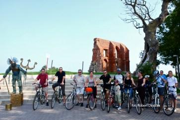 Rewal_Bike_System (4)