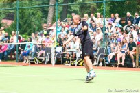 Baltic Cup 2014 fot. Robert Dajczak © www.agencjafilmoward.pl