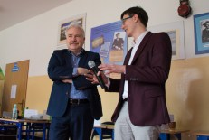 Konkurs Baltic Pipe (29)