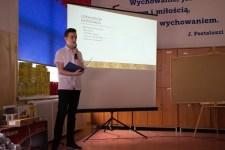 Konkurs Baltic Pipe (3)