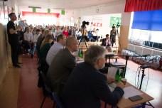Konkurs Baltic Pipe (4)