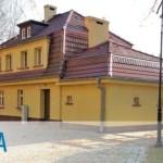 pogorzelica_banner