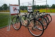 niechorze-rowery