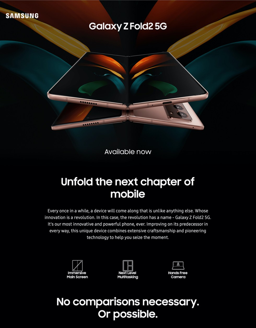 Samsung-Galaxy-Fold-5G-Features_1