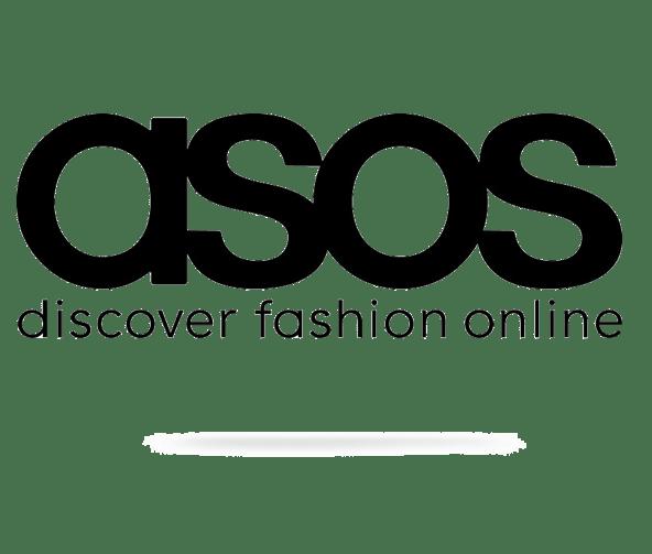 Asos.com £200 Gift Vouchers