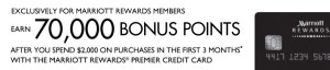 Marriott_Rewards70pointsoffer