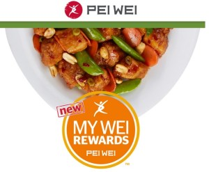 PeiWeiMyWeiRewards