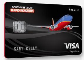 Southwest_Airlines_Rapid_Rewards