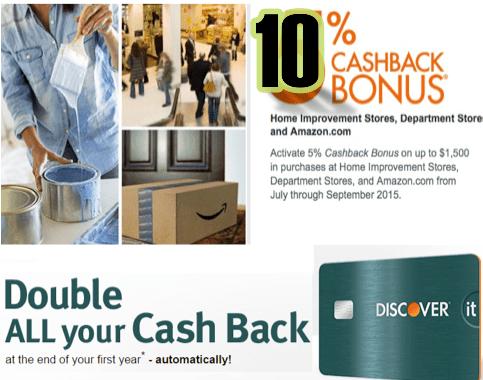 Cash advance loans image 4