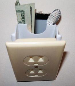 fake money outlet hide bills